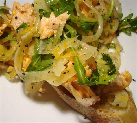 cuisiner la daurade recette filets de truite saumonée à l 39 oseille et sauce au