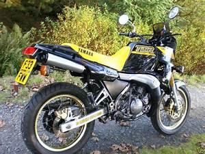 Yamaha Tdr 250 : 1990 yamaha tdr 250 moto zombdrive com ~ Medecine-chirurgie-esthetiques.com Avis de Voitures