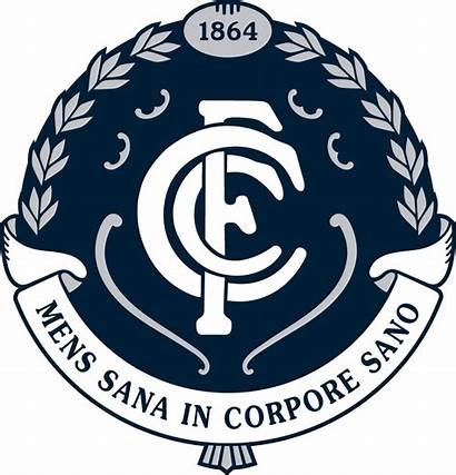 Carlton Football Club Sporting Institutions Prominent Boasts
