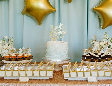 twinkle baby shower ideas twinkle twinkle baby shower inspired by this