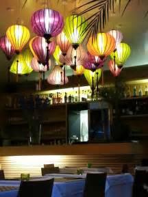 restaurant wohnzimmer aachen 76 wohnzimmer essen stuttgart sitzbank bank essen wohnen leder chreme hell sehr guter