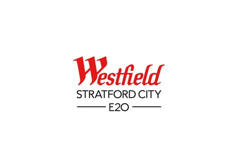 city of westfield stratford city launch logo realwire realresource
