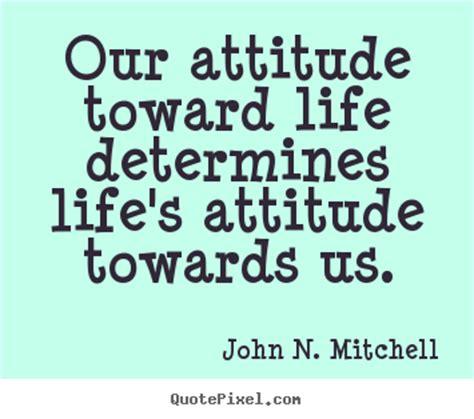 quotes  attitude quotesgram