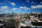 Queens New York - Queens NYC