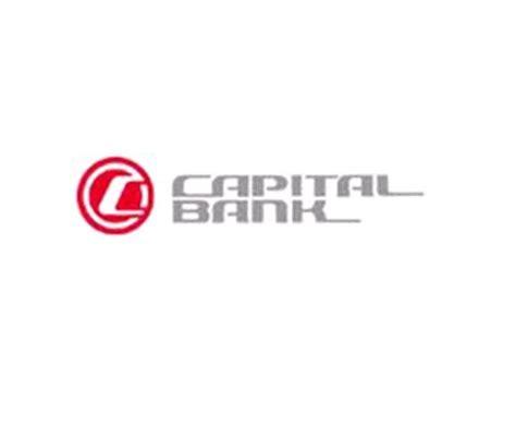 service siege social capital bank siege social manman pemba