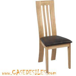 chaises bois ch 234 ne massif finition antiquaire 2712 pas cher