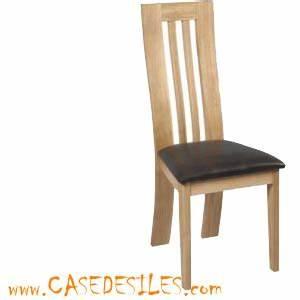 Chaise Bois Pas Cher : chaise bois design pas cher id es de d coration int rieure french decor ~ Teatrodelosmanantiales.com Idées de Décoration