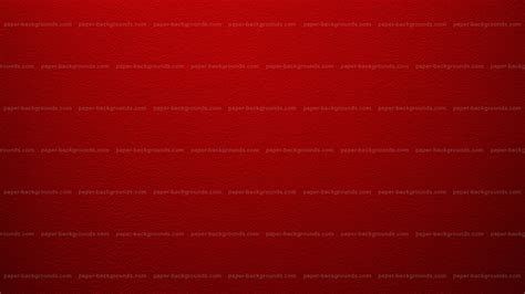 Wand Rot Streichen by Paper Backgrounds Wall Texture Royalty Free Hd