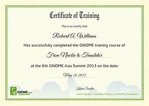 leadership training certificates certificate templates With certificate of leadership template