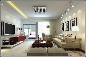 Led Beleuchtung Indirekt : led beleuchtung wohnzimmer indirekt download page beste wohnideen galerie ~ Bigdaddyawards.com Haus und Dekorationen