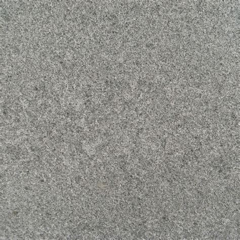 gray granite tile outdoor platinum grey flamed products surface gallery