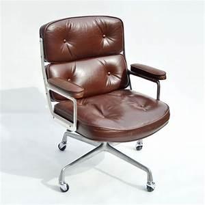 Eames Chair Kopie : vintage eames lobby chair es104 by herman miller 1970 ~ Markanthonyermac.com Haus und Dekorationen