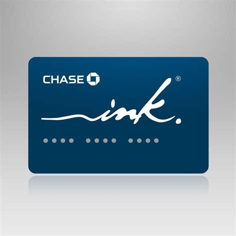 chase bank icon  desktop  vectorifiedcom