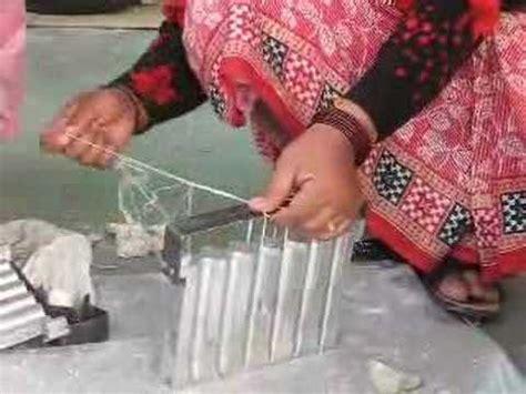 candle making training youtube