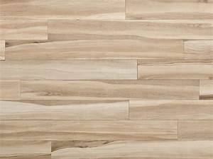 Glazed stoneware wall/floor tiles with wood effect MAXIWOOD LIVING Betulla avorio by Impronta