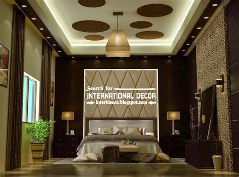 bedroom ceiling ideas 2015 this contemporary pop false ceiling designs for bedroom
