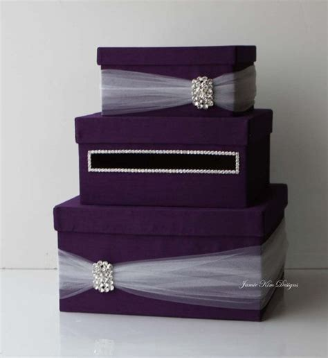 25 best ideas about wedding money gifts on