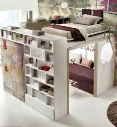 space saving home design pictures 30 clever space saving design ideas for small homes