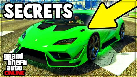 They're just don't want to fix it for some reason. Best Customizable Cars In Gta 5 Story Mode - Idalias Salon
