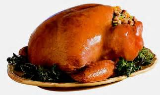 thanksgiving cooking tips for turkey pies potatoes and more