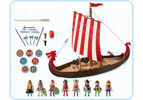 Barco Pirata Playmobil Carrefour by Wikingerdrachenschiff 3150 A Playmobil 174 Deutschland