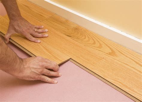 Best Underlay For Engineered Wood Flooring   Wood Flooring
