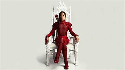 Hunger Games Mockingjay Wallpapers Ass Katniss Jennifer