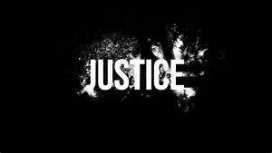 Statement on Ju... Justice