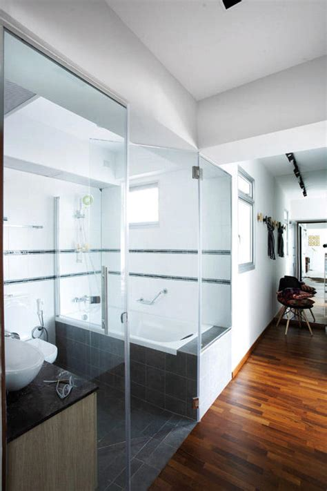 requirements  restrictions  installing  bathtub