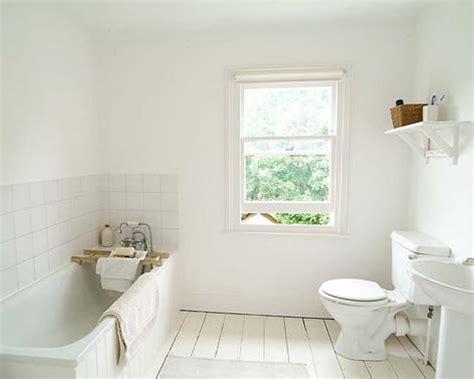 house bathroom ideas house bathroom design bathroom ideas bathroom