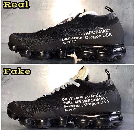real  fake sneakerheads amino