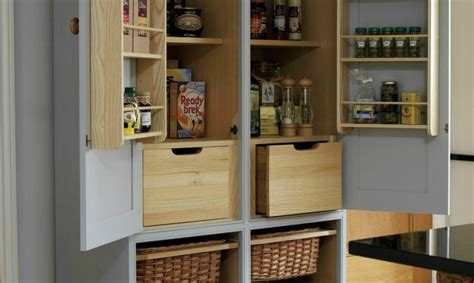 repurposed kitchen cabinets for sale repurposed armoire doors diy antique cupboard cabinet