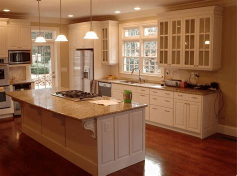 how to finish unfinished kitchen cabinets how to finish unfinished kitchen cabinets 8646