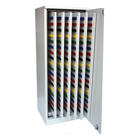 standing kitchen cabinets securikey floor standing key system 2160 2160 key storage 2488