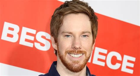 chris owen net worth chris owen net worth bio 2017 stunning facts you need