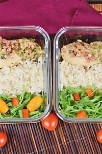 Honig Senf Sauce Salat : honig senf h hnchen mit spinat zimt chili ~ Watch28wear.com Haus und Dekorationen