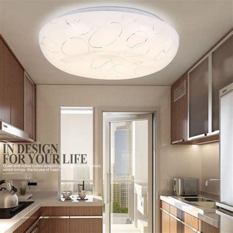 Design Deckenleuchten Wohnzimmer by Deckenleuchte Wohnzimmer Design Wohndesign Ideen