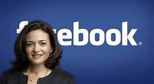Happy Birthday Sheryl Sandberg: Thanks For Making Facebook ...