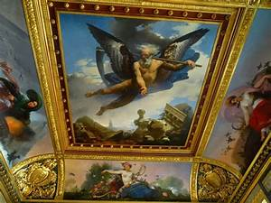 Louvre - Look Beyond the Art * The World As I See It