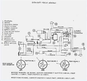 Lt 1050 Wiring Diagram
