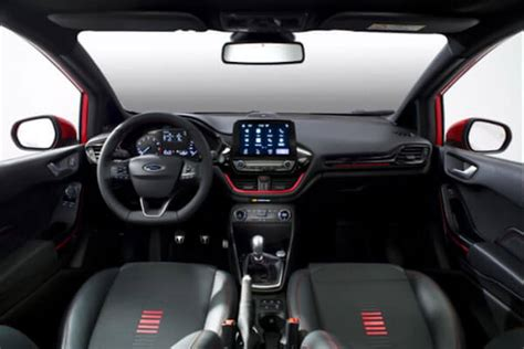 ford kuga car reviews rumors