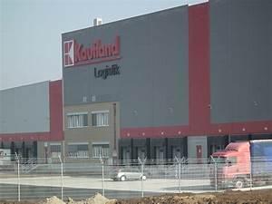 Kaufland Angebote Dortmund : turda centrul logistic kaufland ~ Eleganceandgraceweddings.com Haus und Dekorationen