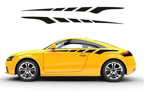 auto günstig finanzieren auto aufkleber g 252 nstig kaufen bei ebay