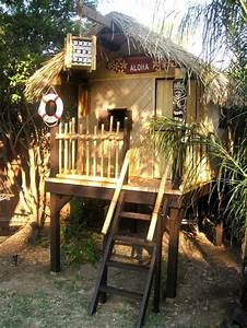 1000 images about abode adventureland tiki polynesian With tiki dog house