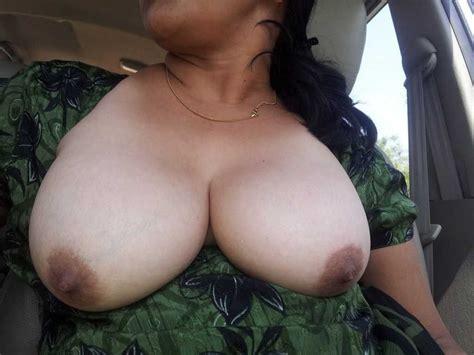 gujrati nangi ahmedabad bhabhi nude photo • xxx pics