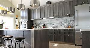kitchen cabinets the 9 most popular colors to pick from With what kind of paint to use on kitchen cabinets for ceiling medallion wall art