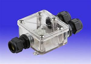Ip68 Rating Chart Moulded Weatherproof Boxes Meeting Ip66 Ip67 And Ip56