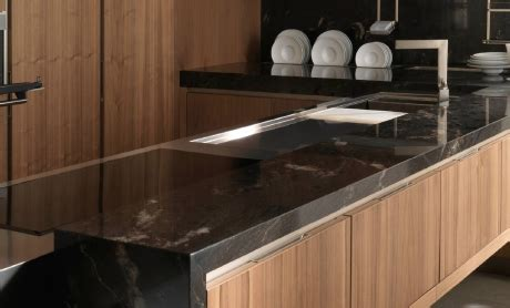 elegir color muebles de cocina  encimera decoracion