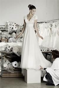 robe angel angel cymbeline wedding dresses and wedding With robe mariée cymbeline