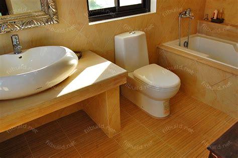 Simple Bathroom Designs Philippines by Bathroom Designs Philippines Studio Design Gallery